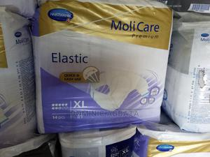 Adult Diaper | Baby & Child Care for sale in Lagos State, Ojota