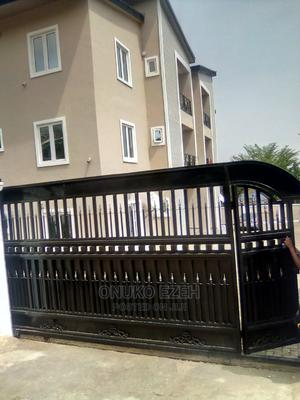 2bdrm Apartment in Vestate Estate, Katampe (Main) for Rent   Houses & Apartments For Rent for sale in Katampe, Katampe (Main)