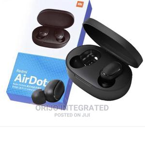 Redmi Earbuds Airdots | Accessories for Mobile Phones & Tablets for sale in Lagos State, Ikeja