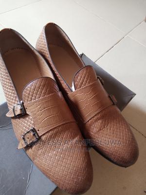 Original John Foster Shoe   Shoes for sale in Oyo State, Ibadan