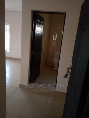 8 Rooms Insuit Office | Commercial Property For Rent for sale in Benue State, Makurdi