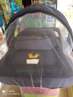 Baby Mosquito Net Bed | Children's Gear & Safety for sale in Lagos State, Agege