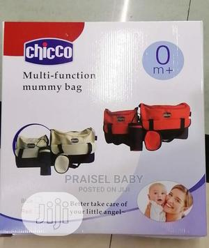 Diaper Bag   Baby & Child Care for sale in Lagos State, Isolo