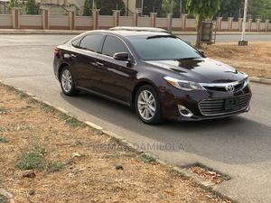 Toyota Avalon 2014 | Cars for sale in Abuja (FCT) State, Wuse 2