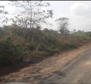 Sale! Sale!! Prime Land(20plots)For Sale for a Mini Estate | Land & Plots For Sale for sale in Ajah, Ogombo