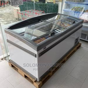 Island Freezer High Quality   Store Equipment for sale in Lagos State, Ojo