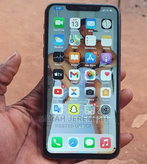 Apple iPhone 11 Pro Max 64 GB Gold | Mobile Phones for sale in Ondo State, Akure