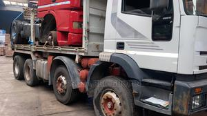 Newly Arrived 12 Tyre Tipper Lorry Truck   Trucks & Trailers for sale in Lagos State, Apapa