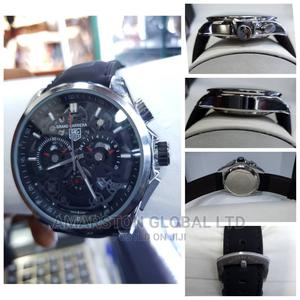 Grand Carrera Watch | Watches for sale in Lagos State, Surulere