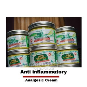 Muscle Cream | Bath & Body for sale in Lagos State, Alimosho