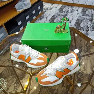 New Balance Designer's Sneakers | Shoes for sale in Lagos State, Ajah