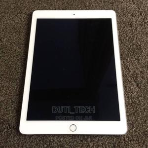 Apple iPad Air 2 64 GB Other | Tablets for sale in Lagos State, Ikorodu