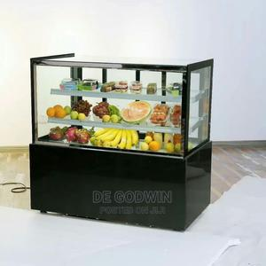 Standing Cake Display | Store Equipment for sale in Abuja (FCT) State, Central Business District