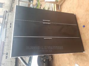 Quality 3 Doors Wardrobe | Furniture for sale in Lagos State, Ojo