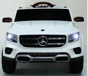 Mercedes Benz 2021 New Kids Electric Car | Toys for sale in Lagos State, Ifako-Ijaiye