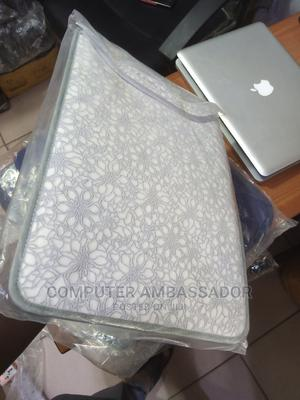 Smart Laptop Handless Bag   Computer Accessories  for sale in Abuja (FCT) State, Wuse 2