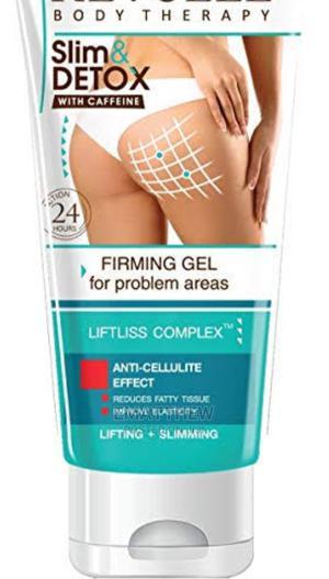 Body Slimming Cream | Skin Care for sale in Lagos State, Mushin
