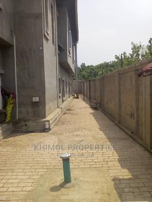 5 Bedroom Duplex at Unilag Estate in Magodo Olowora   Houses & Apartments For Sale for sale in Lagos State, Magodo