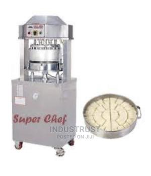 Dough Divider | Restaurant & Catering Equipment for sale in Lagos State, Amuwo-Odofin