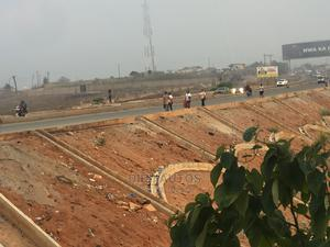 Power of Attorney | Land & Plots For Sale for sale in Imo State, Owerri