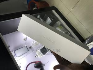 44mm Apple Iwatch Series 5 for Sale.   Smart Watches & Trackers for sale in Lagos State, Ikeja