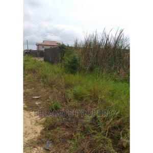 A Plot of Land for Sale at Atlantic View Estate Lekki   Land & Plots For Sale for sale in Lekki, Igbo-efon