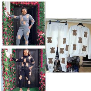 Turkey Trouser and Top Wear | Clothing for sale in Lagos State, Ajah