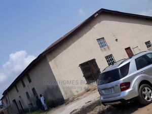 Pure Water Factory for Sale in Lagos | Commercial Property For Sale for sale in Ejigbo / Ejigbo, Orilowo
