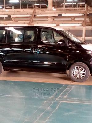 Hyundai H1 2020 | Buses & Microbuses for sale in Lagos State, Amuwo-Odofin