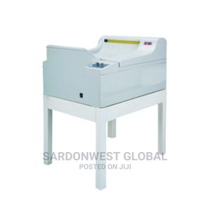 Medical X-Ray Film Processor   Medical Supplies & Equipment for sale in Lagos State, Ajah