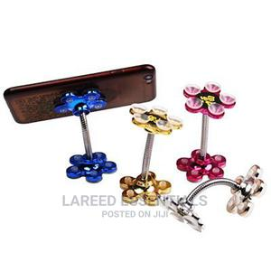 Phone Bracket Sucker | Accessories for Mobile Phones & Tablets for sale in Lagos State, Surulere