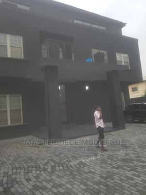 Lovely Office and Business Spaces in an Executive Complex   Commercial Property For Rent for sale in Lekki, Lekki Phase 1
