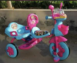 Toddler Trycicle   Toys for sale in Lagos State, Lagos Island (Eko)