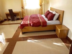 3 Star Hotel for Sale at Ada-George   Commercial Property For Sale for sale in Rivers State, Port-Harcourt