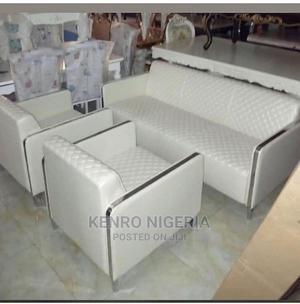 Sofa | Furniture for sale in Lagos State, Ajah