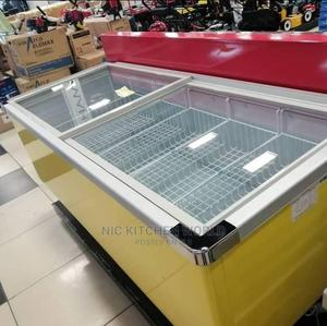 Deep Freezer   Restaurant & Catering Equipment for sale in Lagos State, Ojo
