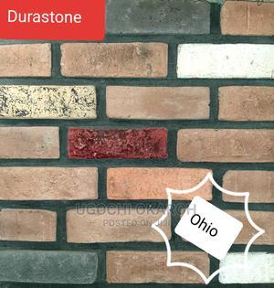 Beautiful Art Bricks | Building Materials for sale in Enugu State, Enugu