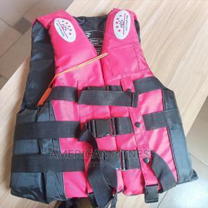 Life Jacket   Safetywear & Equipment for sale in Lagos State, Lekki