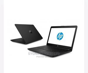 New Laptop HP 15-Ra003nia 4GB Intel Core I3 HDD 1T   Laptops & Computers for sale in Lagos State, Ikeja
