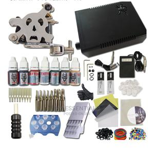 Tattoo Machine | Tools & Accessories for sale in Lagos State, Kosofe