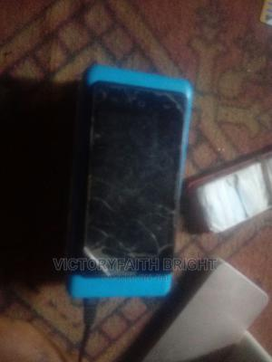 Tecno Y2 8 GB Blue | Mobile Phones for sale in Rivers State, Ikwerre