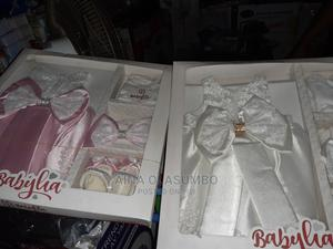Ball Gown For A Princess   Children's Clothing for sale in Lagos State, Alimosho