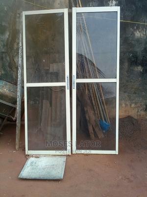 Sliding Doors for Sale | Doors for sale in Edo State, Benin City