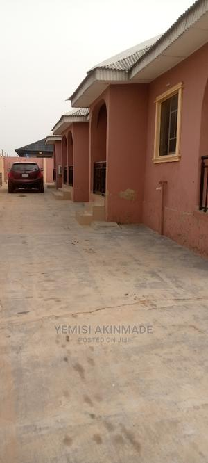 1bdrm Bungalow in Mowowole, Ikorodu for Rent   Houses & Apartments For Rent for sale in Lagos State, Ikorodu