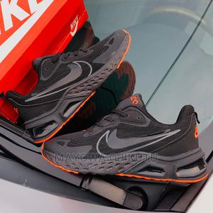 Reedbokk Sneak $$   Shoes for sale in Lagos State, Lagos Island (Eko)