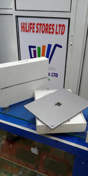Apple iPad Pro 12.9 (2015) 128 GB Gray | Tablets for sale in Lagos State, Ikeja