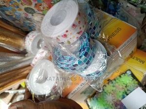 Sink Seal Tape | Home Accessories for sale in Lagos State, Lagos Island (Eko)