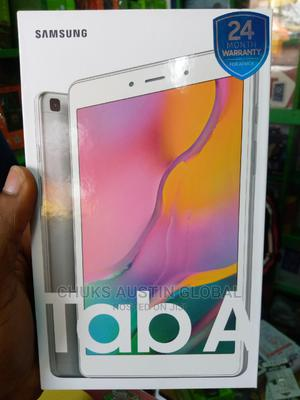 New Samsung Galaxy Tab a GB | Tablets for sale in Lagos State, Ikeja