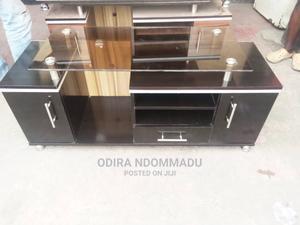 Unique Shelf   Furniture for sale in Lagos State, Victoria Island
