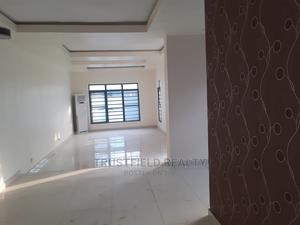 Newly Built 4 Bedroom Semi Detached Duplex Available for Lea | Houses & Apartments For Rent for sale in Ikeja, Ikeja GRA